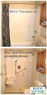 Tub Refinishing Sacramento Ca by Bath Fitter Cost Bath Fitter A Bath Fitter Shower Glass Door Can