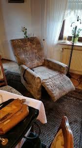 sessel elektrisch wohnzimmer sessel fernsehsessel