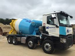 LafargeHolcim Acquires Kendall Group In The UK | LafargeHolcim.com Florida Motors Truck And Equipment New 2018 Chevrolet Silverado 1500 Ltz 4wd In Nampa D180795 Colorado Z71 D181069 Kendall At Certified Used Cars For Sale Cadillac Dealership Benji Auto Sales Quality Trucks Suvs Miami Inrstate Truck Center Sckton Turlock Ca Intertional Brasiers Service Opening Hours 2874 Hwy 35 Dorsey Home Facebook Alan Webb Vancouver Wa Your Portland Troutdale Or