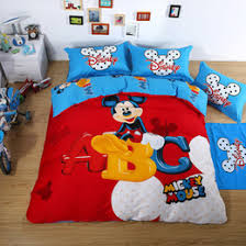 minnie mouse twin bedding set how to choose bedding is mostly all