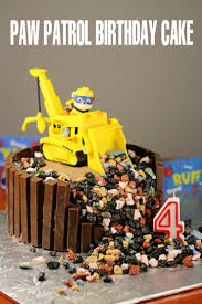 Paw Patrol Birthday Cake - Frugal Mom Eh! 5805 Best Cake Tutorials Images On Pinterest Biscuits Cakes And Cstruction Cake 8 Chocolate Buttercream Icing 35 Flower Cakes Angry Birds Budding Wisdom My Sons Second Birthday Hockey Party Mayahood A Simple Tea Party For Daughters 5th Birthday Just Play Wilton Decorating Book Amazonca Home Kitchen Halloween The Coffin As Seen Cityline Mairlyn Smith Bulk Barn Making It Count Paw Patrol Frugal Mom Eh Gold More By Britney Graf Charlottes 3rd Whats Cooking Planet Byn