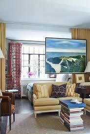 104 Two Bedroom Apartment Design How To Decorate A Studio 28 Studio Ideas