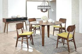 Farmhouse Dining Table New Picnic Design Gallery Style Plans Picn
