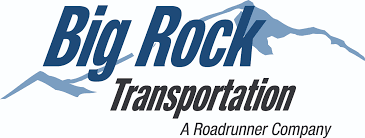 Massachusetts CDL Jobs,