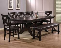 american freight dining room sets pertaining to encourage