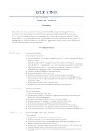 Production - Resume Samples And Templates | VisualCV 18 Amazing Production Resume Examples Livecareer Sample Film Template Free Format Top 8 Manufacturing Production Assistant Resume Samples By Real People Event Manager Divide Your Credits Media Not Department Robyn Coburn 10 Example Payment Example And Guide For 2019 Assistant Smsingyennet Cmnkfq Tv Samples Velvet Jobs Best Picker And Packer