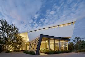100 Top Contemporary Architects Gallery Of Tree Residence Belzberg 2