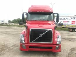 NEW 2016 VOLVO VNL780 TANDEM AXLE SLEEPER FOR SALE FOR SALE IN ... 2012 Lvo 780 Sleeper For Sale 429058 2013 Mack Cxu613 Sleeper Semi Truck For Sale Converse Tx Arrow New 2018 Intertional Lt Tandem Axle In Tn 1119 1999 Mack Ch600 Auction Or Lease Des Moines 2015 Freightliner Scadia Evolution 6762 Cheap Trucks Nebraska Unique Cventional For In Used Ari Legacy Sleepers Heavy Duty Truck Sales Used Truck Sales Ari 2016 Kenworth T800 With 160 Inch Tandem Axle Trucks
