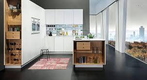 sanierung aus eigener kraft warendorf küchen stellt