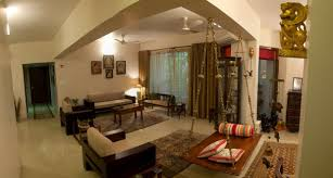 100 Traditional Indian Interiors Home Decor India Home Decor Wallpaper