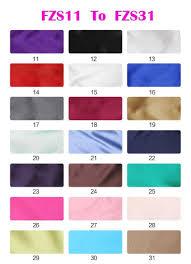 purple luxury the groom shirt male long sleeve wedding shirt men u0027s