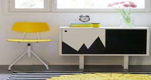 relooker une table de cuisine peinture relooker ses meubles pour pas cher