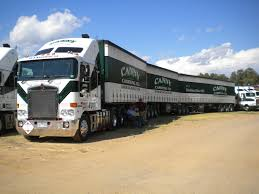 Road Train Car Transport Doubles.....COOL.⚡ ✌ | Biggest Of ... Courier And Trucking Link Directory Terminals Innear Las Vegas Page 1 Ckingtruth Forum 2 Story Ford Falcon The Good Days Of My Trucking Pinterest Falcon Company Musk Unveils The Electric Autopilotenhanced Tesla Semi Truck Pictures From Us 30 Updated 2162018 Can You Take Your Truck Home With Reader Rigs Gallery Ordrive Owner Operators Magazine Midatlantic Transport Inc Cordova Md Rays Photos Kinard York Pa