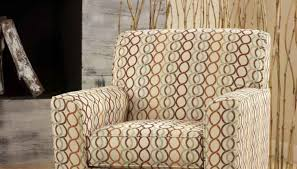 Red Accent Chairs Target by Appealing Small Red Accent Chair Tags Royal Blue Accent Chairs