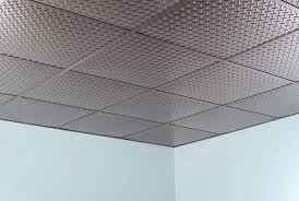 2x2 Ceiling Tiles Armstrong by 2x2 Ceiling Tiles Genesis Contour Pro White Revealed Edge 2 X 2