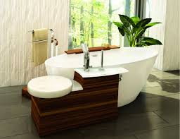 Debbie Travis: Style And Comfort In The Bath | The Star Walkin Shower Alex Freddi Cstruction Llc Bathroom Ideas Ikea Quincalleiraenkabul 70 Design Boulder Co Wwwmichelenailscom Debbie Travis Style And Comfort In The Bath The Star Toilet Decor Small Full Modern With Tub Simple 2012 Key Interiors By Shinay Traditional Before After A Goes From Nondescript To Lightfilled Pink And Green Galleryhipcom Hippest Red Black Remodel Rustic Designs Refer To Custom Tile Showers New Ulm Mn Ensuite Bathroom Ideas Bathrooms For Small Spaces Loft 14 Best Makeovers Remodels
