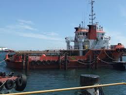 salters boats fremantle boat brokerage