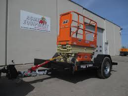 2017 JLG 1930ES For Sale In Grand Forks, ND | Acme Equipment ... Truck Cleaning Acme Ny Ice Storm Proves No Match For Fuel Thurstontalk 2010 Hino 338 Flag City Mack Cream Our Stories Innisfil Old Parked Cars 1960 Ford F350 Glass Gmp 1968 Gulf Racing C 10 Truck Tandem Car Trailer 1934 Ad White Trucks Delivery Sterling Laundry Original Line Infinitinet Lines Robstown Tx This Would Be A Great Way To Haul Gear My Outdoor Cinema Add 2017 Jlg 1930es Sale In Grand Forks Nd Equipment Style More Home