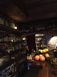 bathtub gin seattle dress code bathtub gin and co seattle wa top tips info to before