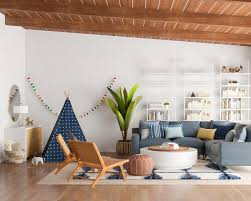 100 Designing Home 5 Tips For A Kid Friendly Living Room Modsy Blog