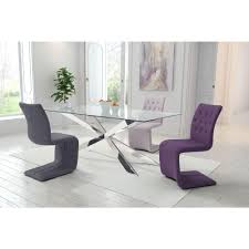 Hyper Dark Gray Polyblend Dining Chair (Set Of 2) Ax Mgaret Purple Velvet Ding Chair Contemporary Room Design Ideas Showcasing Rectangle White Chairs First Fniture Nella Vetrina Visionnaire Ipe Cavalli Single Katie Arm Bri Kitchen Fabric Metal Frame Modern Set Industrial Vintage Wood Iron Antique Finish Cello Buy Wrought Chairspurple The Store Oak Leather And Chairs Archives Cumbria Wooden Effect Legs Living With Back And Arms Also Four Glass Round Table Natural Pine Tabletop
