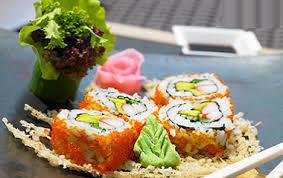 what is multi cuisine restaurant multi cuisine restaurant the citi residenci