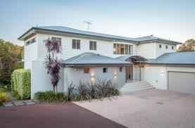 100 The Deck House Corporate Accommodation Eagle Bay Private Properties