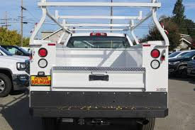 Knapheide Sierra 2500 Trucks | Quincy, IL Knapheide F550 Stake Bed Trucks Quincy Il Gaf Masrelite Roofer Lifetime Roofing Sierra 2500 Tow Truck Near Me Urgently Stretch My Heavy Tires Slc 8016270688 Commercial Mobile Colorado Fifth Wheel Rvs For Sale Rvtradercom Fast 247 Towing Find Local Now Autolirate 1947 Dodge Coe Smiling Toad Brewery Springs The Jrgen Chronicles Encountering Zombies In Kentucky And The