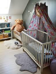 chambre bébé retro chambre bebe vintage le meuble vintage le vintage dans la peau