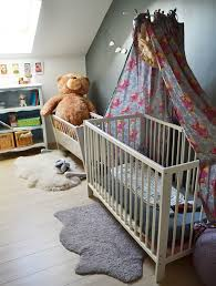deco chambre bebe vintage chambre bébé liberty