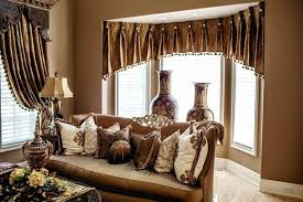 Modern Curtains For Living Room 2015 by Living Room Curtains Ideas 2015 Modern Hollow Out Best For U2013 Muarju
