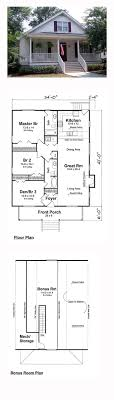 Best 25+ Bungalow House Plans Ideas On Pinterest | Cottage House ... Bedroom Bungalow Floor Plans Crepeloverscacom Pictures 3 Bedrooms And Designs Luxamccorg Apartments Bungalow House Plan And Design Best House 12 Style Home Design Ideas Uk Homes Zone Amazing Small Houses Philippines Plan Designer Bungalows Modern Layout Modern House With 4 Orondolaperuorg Prepoessing Story Designed The Building Extraordinary Large 67 For Your Interior
