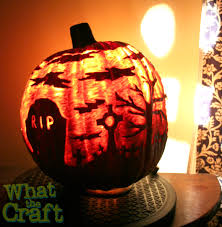 Christian Halloween Pumpkin Carving Patterns by Creative Pumpkin Carving Ideas Scary Flying Halloween Radio Site