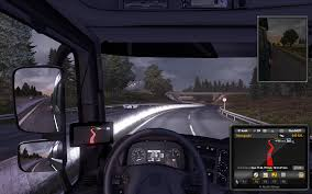 Mtrmarivaldotadeu Euro Truck Simulator 2 Gps Mercedes Actros V2 ... Garmin Dezl 760lmt Gps Truck Car Navigator Automotive Trucking 010 780 Lmts Advanced For Trucks 185500 Bh Semitruck Gets Stranded On North Carolina Beach After Gives Sandi Pointe Virtual Library Of Collections Coming Soon Cleaner Less Pollution And Fuel Cost Savings Tom Go 630 Lorry Bus Semi Navigation With 2019 All Bayou Goat Mounts Llc Gps Radar Detector Cell Phone Display Settings In The Dezl 560 Rv Youtube Tracking For Companies Titan Welcome To Gpsgaadi Fleet Device India Ppt Download Unique Use Cases Monitor Third Party Eureka Logisticss Logistics Jakarta