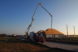 100 Houston Craigslist Trucks Ready Mix Concrete In Alleyton Resource Company