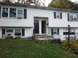 1 Bedroom Apartments For Rent In Waterbury Ct by Apartment Unit 1 At 65 Farmington Avenue Waterbury Ct 06710