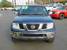 2007 Used Nissan Frontier 1-Owner * Carfax Certified * NISMO EDITION ... Nissan Navara Wikipedia Used D22 25 Double Cab 4x4 Pick Up For Sale No Vat 1995 Pickup Overview Cargurus Rawlins Used Titan Xd Vehicles Sale 2015 Frontier Sv Crew At Angel Motors Inc Serving 2013 4wd Swb Sl Premier Auto Welcome Gardner Motor Sports Cars In Bennington Vt 2004 2wd Enter Group Nashville Tn Vanette Truck 1997 Oct White For Vehicle No Pp61117 Truck Maryland Dealer 2012 2014 F402294a