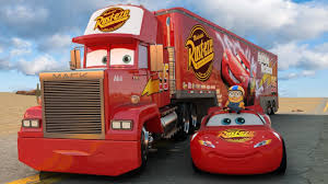 Disney Pixar Cars Mack Truck Lightning McQueen And Friends Videos ... Mack Truck Merchandise Hats Trucks Black Gold Learn Colors For Kids With Disney Transportation Dinoco The Lightning Mcqueen Transportation Original Acrylic Marilyn Allis Cstruction Videos Learn Colors Pixar And Cars 2 2013 Youtube Vision Group Amazoncom Bruder Granite Dump Toys Games Color Unveils New Highway Truck Calls It A Game Changer Its