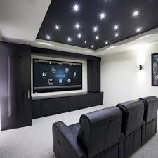 Directions To Living Room Theater Boca Raton by Custom Home Theater Or Media Room To Simple Surround Sound