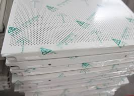 Armstrong Acoustical Ceiling Tile Suppliers by Interior Decorative Acoustical Ceiling Tiles Inside Flawless