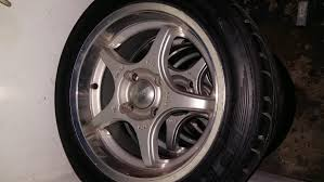 15 Inch Wheels/rims And Tires   Junk Mail 15 Inch Tractor Tires 11l15 Tyres For Sale Tire Factory In China Inch Truck Tires Motor Vehicle Compare Prices At Nextag Alinum Trailer Wheel Rim Shiny Chrome 5 Lug Tractor Coker Wheel Vintiques Wheels Old School New Lowrider Method Race 401 Beadlock 32 Tensor Ds Utv Amazoncom Ecustomrim Trailer Rim In 15x6 6 Lug Bolt Firestone 58 Whitewall 77515 Black Diy Spare Cover Made By Heavy Duty Raceline Ryno Set Side Stuff Project Flatfender Tiresize Comparison 28 Vs 30 Tires Dirt Magazine