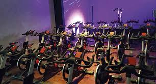 salle de sport à chaponnay l appart fitness