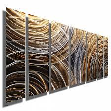 Cheap Metal Wall Art Uk Inspirational Projects Idea Abstract Sculpture Australia