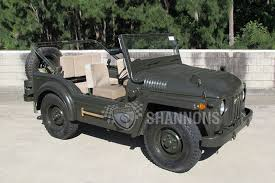 Sold: Austin Champ 4x4 Military Vehicle Auctions - Lot 5 - Shannons Dragon Wagon Dukw Half Tracks Head To Auction Save Mi Make Your Military Surplus Hummer Street Legal Not Easy Impossible Old Military Trucks For Sale Vehicles Pinterest Trucks Seven Vehicles You Can And Should Actually Buy The Drive Vintage Military Vehicle Sales And Restoration Hungary Hungarian Own Humvee Maxim 10 Ton Truck For Sale Auction Or Lease Augusta Ga Outfitted Offroad Motorhome Rv Army Adventure Dirt Every Day Ep 40 Youtube Beckort Auctions Llc Wwii Vintage