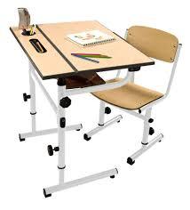 Step2 Art Easel Desk Uk by Desk 88 Wonderful Da Vinci Childrens Art Desk White Steel Frame