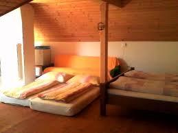 gemutliches geraumiges ferienzimmer unterm dach updated 2021