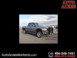 Used Cars For Sale Billings MT 59101 Auto Acres Used 2017 Nissan Frontier For Sale Butte Mt Mt Brydges Ford Dealership New Cars Trucks And Suvs In Joy Pa For Billings 59101 Auto Acres In Bozeman 59715 Autotrader Libby 59923 Sales Montana On Buyllsearch Great Falls 59405 King Motors Missoula County Preowned Near Rv Dealer Jayco And Starcraft Rvs Big Sky Inc
