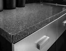 Replace Sink Stopper Assembly by Bedroom Fabulous Bathroom Sink Stopper Replacement Types Of Sink