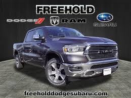 New 2019 RAM 1500 Truck For Sale In Freehold NJ You Can Buy The Snocat Dodge Ram From Diesel Brothers New Truck Specials In Denver Center 104th 2018 1500 Big Horn 4x4 For Sale In Pauls Valley Ok D252919 Hd Video 2005 Dodge Ram Slt Hemi Used Truck For Sale See For San Antonio Offers 2006 3500 Mega Cab Lifted Http Des Moines Iowa Granger Motors 2019 Freehold Nj Cheap Trucks Sale 4wd V8 Dx30347b Used 2016 Lone Star Amarillo Tx 19389a