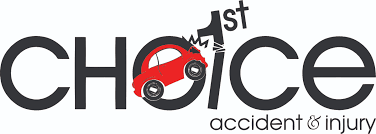 1st Choice Accident & Injury
